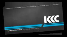 KKC_Flyer