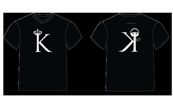 kkc-moso_shirt