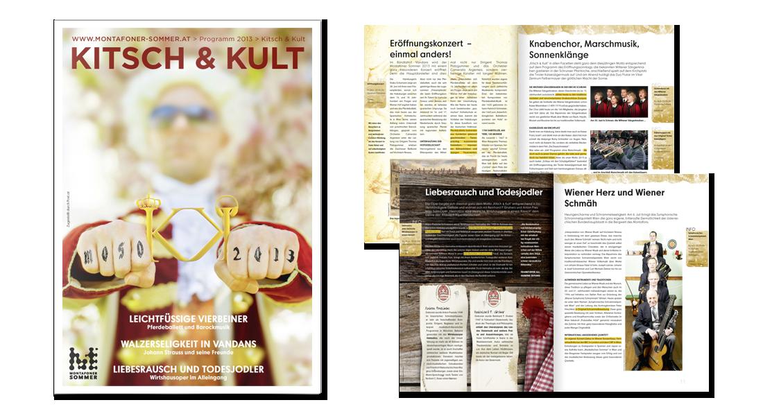 kkc_moso_magazin