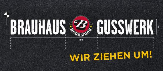 logo_titel