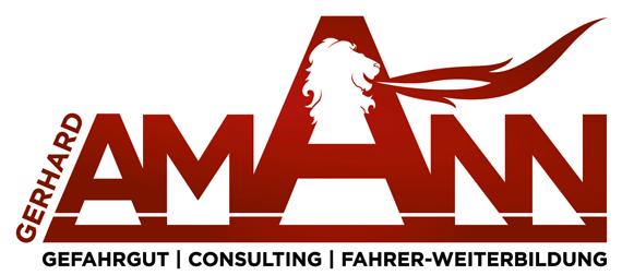 GA_Logo_570