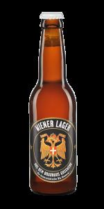 WienerLager_nulldrei_BrauhausGusswerk