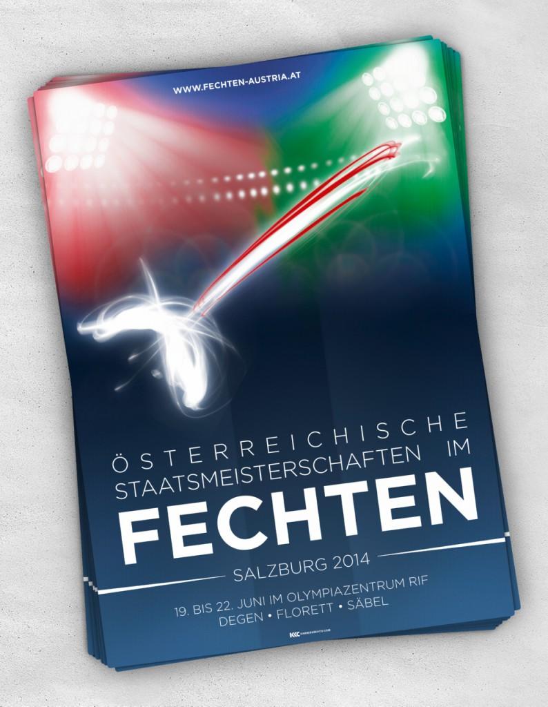 Plakat_StM-Fechten2014-1
