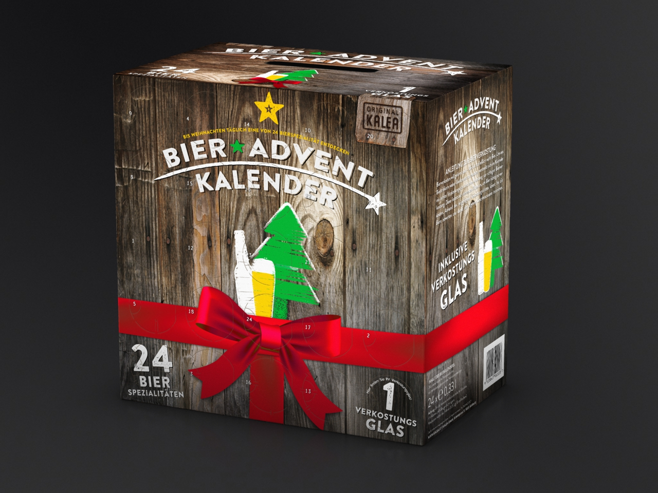 blog archive kalea bier adventkaleder On bier adventskalender rewe