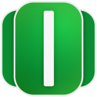 INT_Icon_Uno_22-01-2015