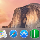 OSX-Icon_preview