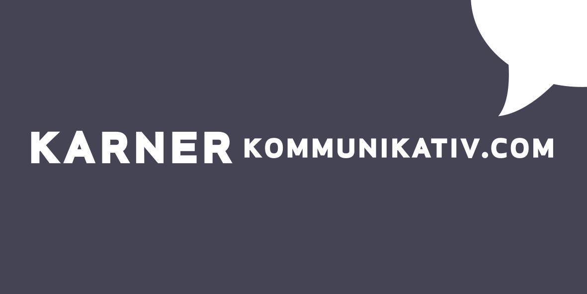 logo_karnerkomm_4c